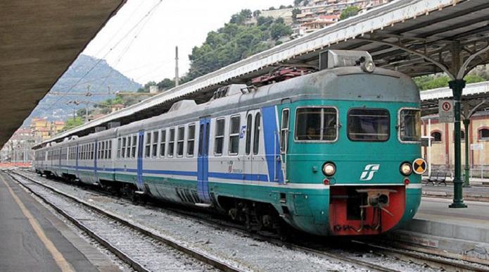 Trenitalia, viaggio senza biglietto? La sanzione, se eccessiva, può essere ridotta