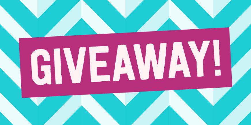 Contest Online Give Away: tutto ciò che è importante sapere in termini legali