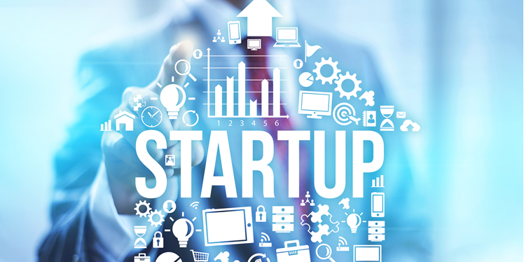 Le Start Up innovative a vocazione sociale