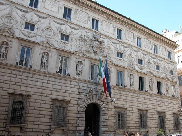 L'Adunanza Plenaria sulla legittimazione generale degli enti esponenziali in relazione alla tutela degli interessi collettivi
