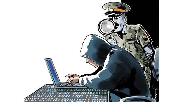 Il diritto alla riservatezza nell'era digitale e nell'epoca dell'informazione globale
