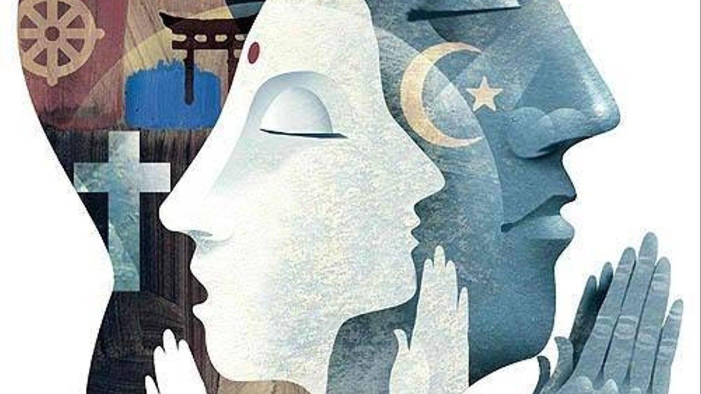 Laicità e governo delle differenze nel tempo del pluralismo