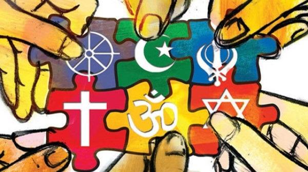 Libertà religiosa del minore e responsabilità genitoriale nella dialettica del rapporto educativo familiare