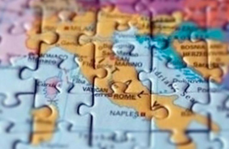 Prime riflessioni in tema di regionalismo differenziato e di tutela della libertà religiosa