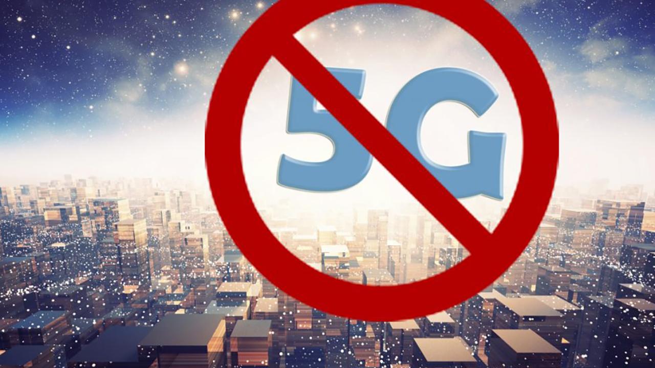 """5G: Scanzano Jonico dice """"No"""" invocando il principio di precauzione"""