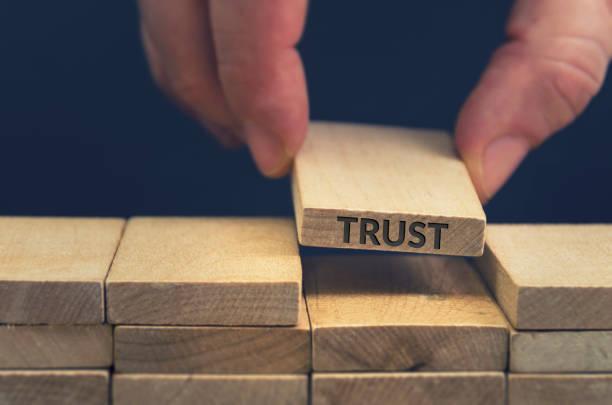 Segregazione patrimoniale: principio di indivisibilità del patrimonio ed effetti sulle procedure esecutive