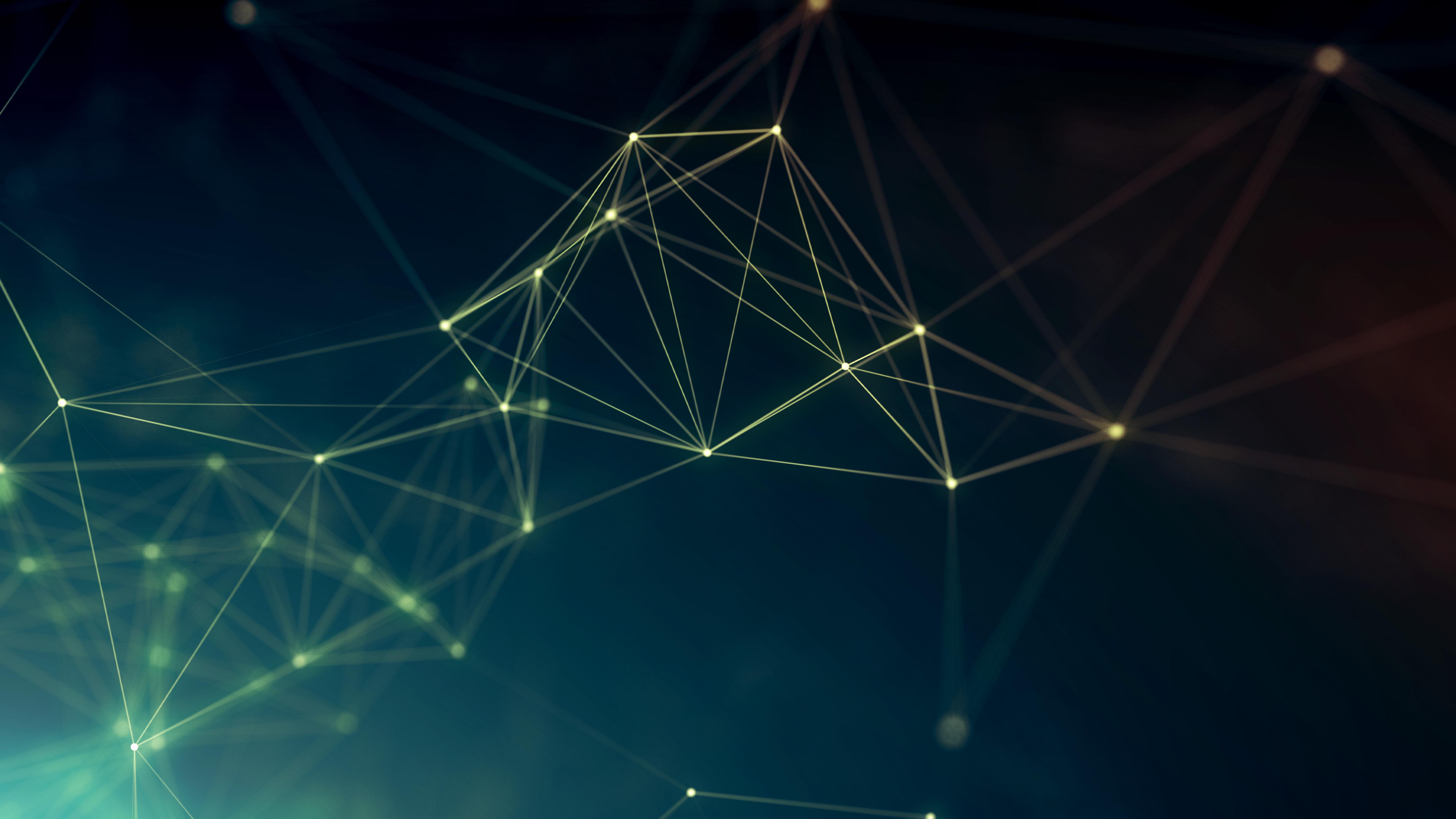 Brevi considerazioni sulla natura e sulle caratteristiche dello spazio cibernetico