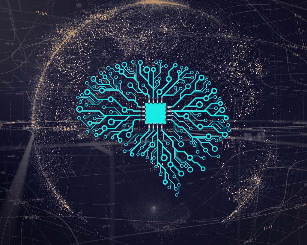 De-Ius ex machina: artificial intelligence e implicazioni nel diritto penale