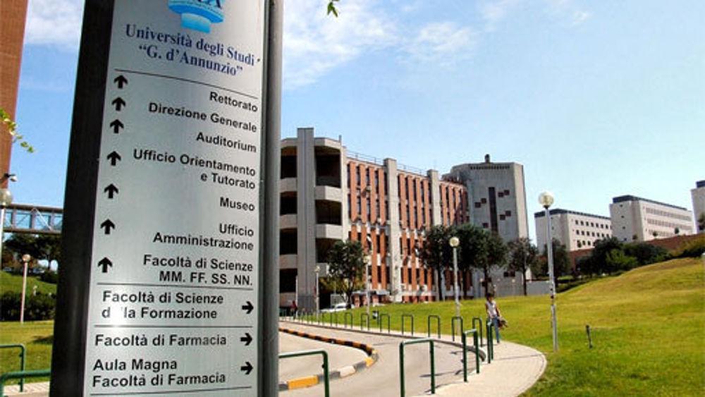 Accesso a Medicina senza test: l'avv. Giacomo Romano vince il ricorso per anni successivi al primo