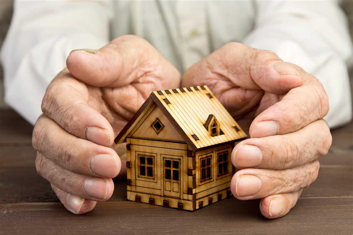 Sospensione delle procedure esecutive sulla prima casa