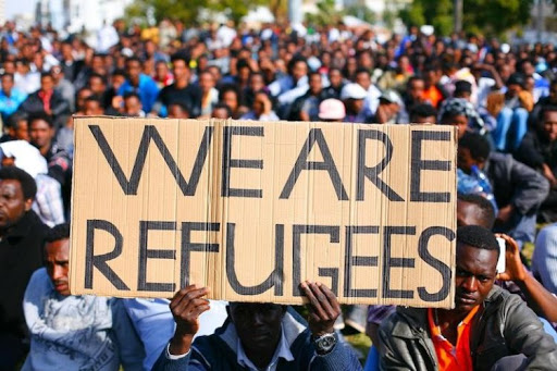 Il riconoscimento e la revoca dello status di rifugiato