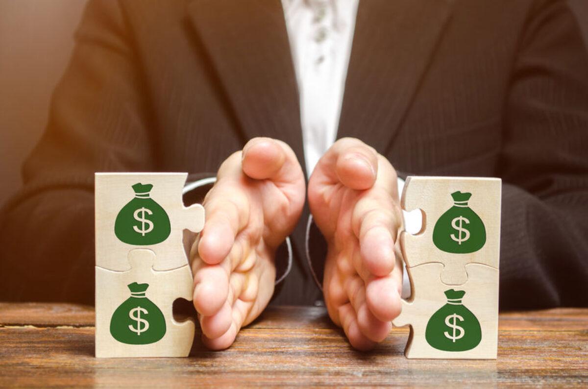 Differenti tipi di comunione e sorte degli atti di disposizione del comproprietario prima della divisione ereditaria