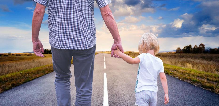 Inadempienza al diritto-dovere di visita del genitore non collocatario