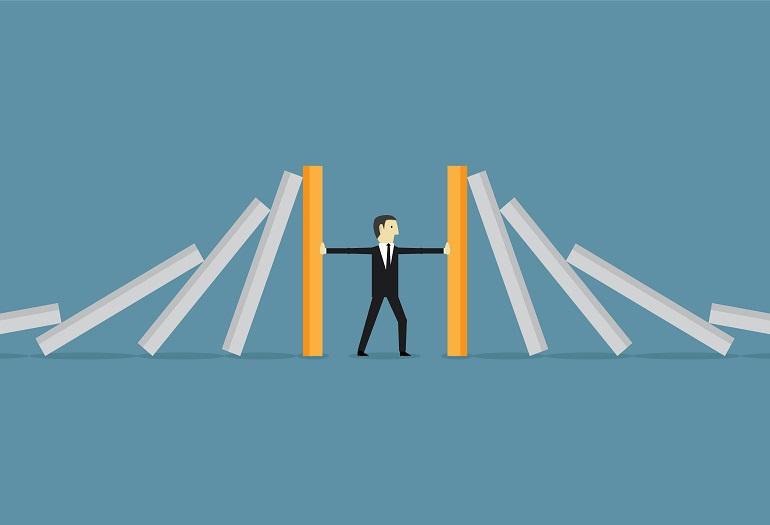 Codice della crisi: proroga per allerta della crisi d'impresa