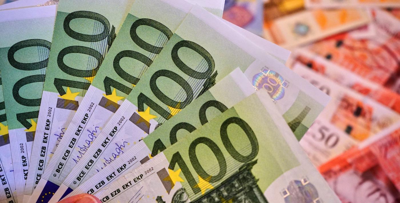 È giusto escludere dal cd. bonus 600 euro gli amministratori di società?