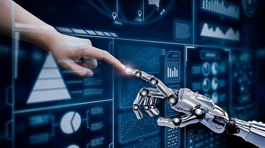Profili civilistici dell'Intelligenza Artificiale