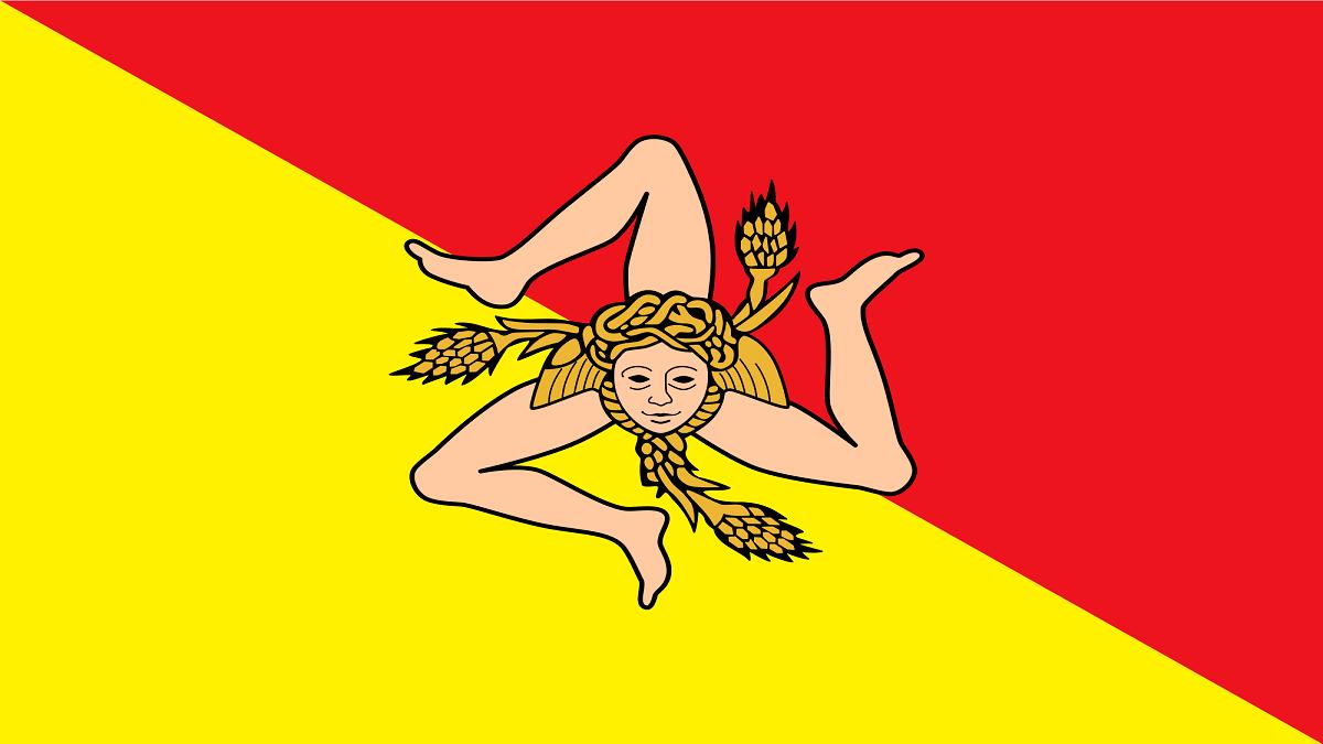 L'autonomia della Regione Sicilia dopo la riforma del titolo V della Costituzione