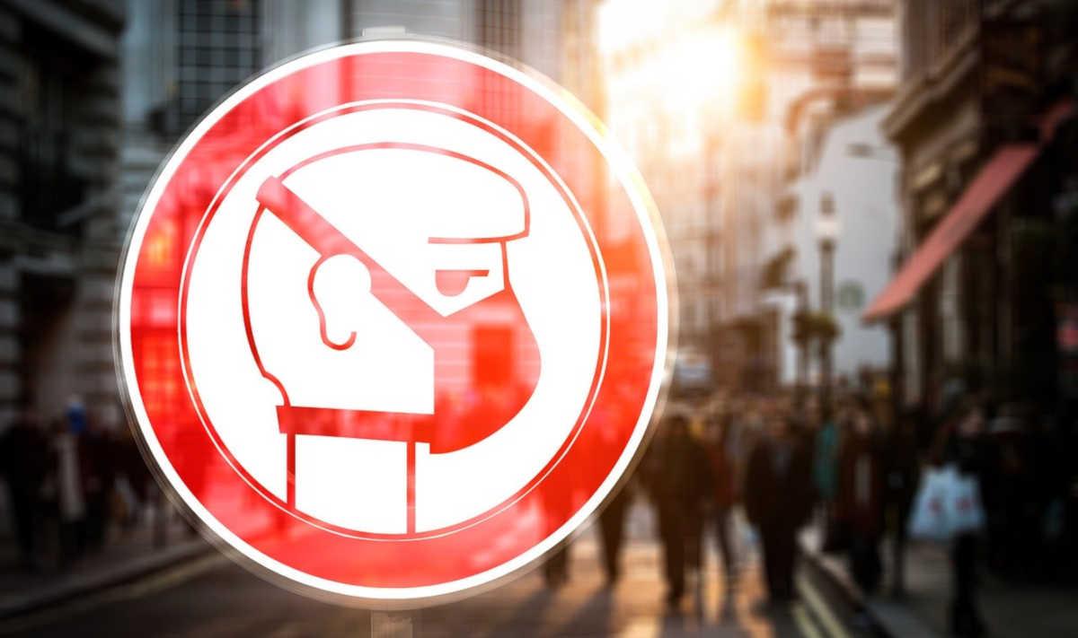 Credito d'imposta per la sanificazione dei luoghi di lavoro: il bonus anti Covid-19