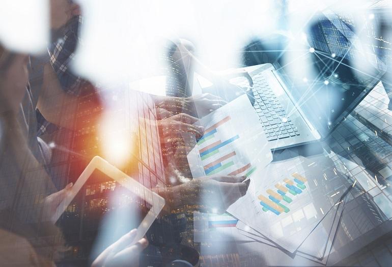 Decreto Rilancio: quante e quali sono le agevolazioni per gli imprenditori?