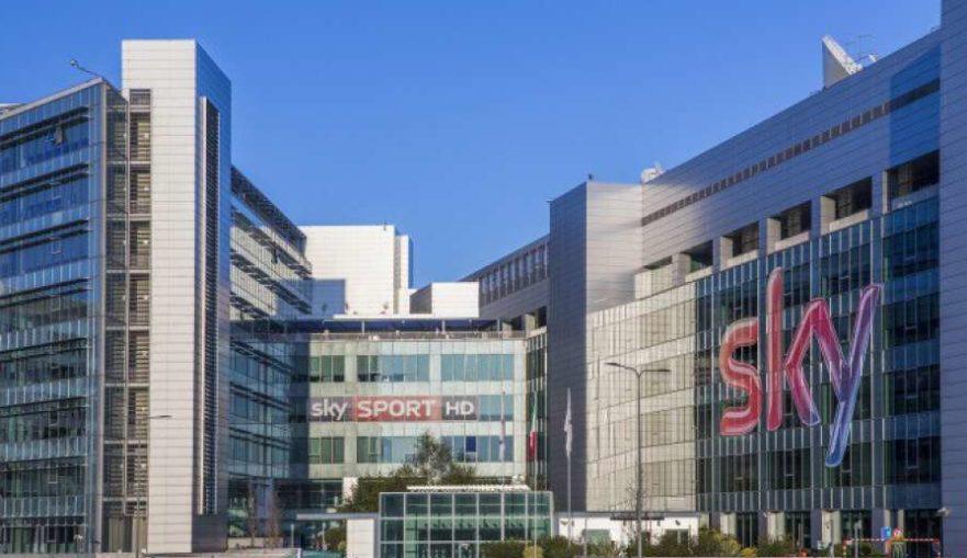 Il sindacato amministrativo sui Provvedimenti dell'AGCM e le concentrazioni: Caso Sky R2 Mediaset