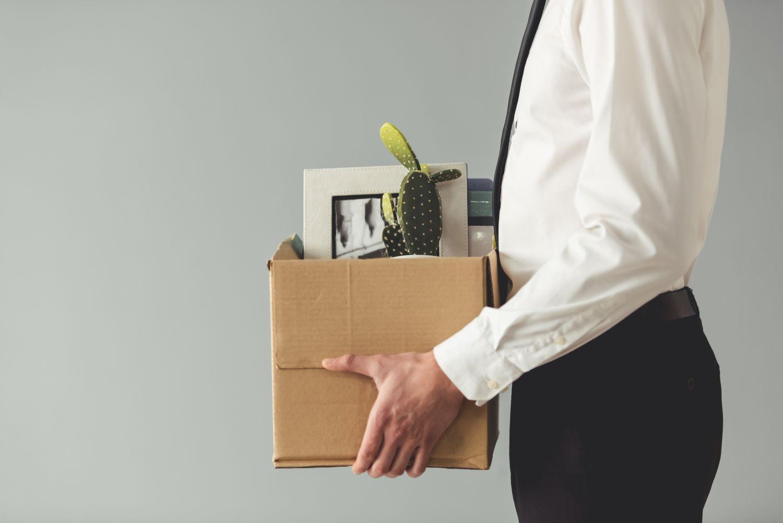 Dimissioni rese sotto minaccia: è abuso del diritto del datore di lavoro