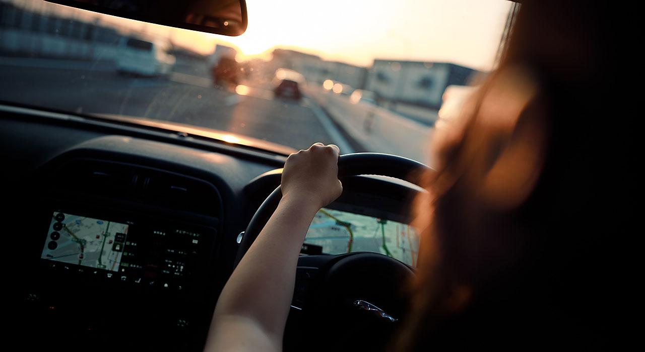 Successione di leggi penali nel tempo ed omicidio stradale