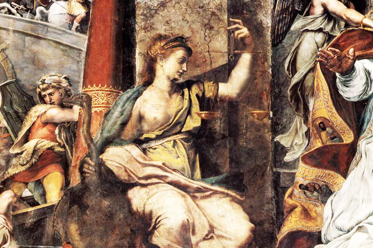 La competenza funzionale del Tribunale di Sorveglianza di Roma nel rapporto con l'art. 677 c.p.p.: deroghe e aspetti critici