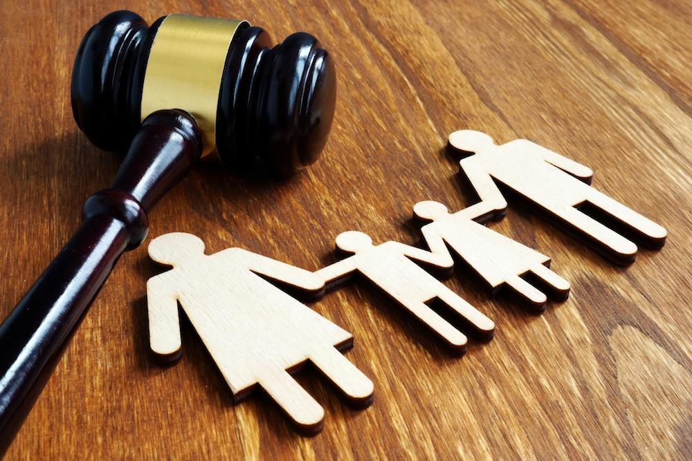 Dalla famiglia tradizionale alle nuove formazioni familiari: la legge n. 76/2016 e la tutela penale