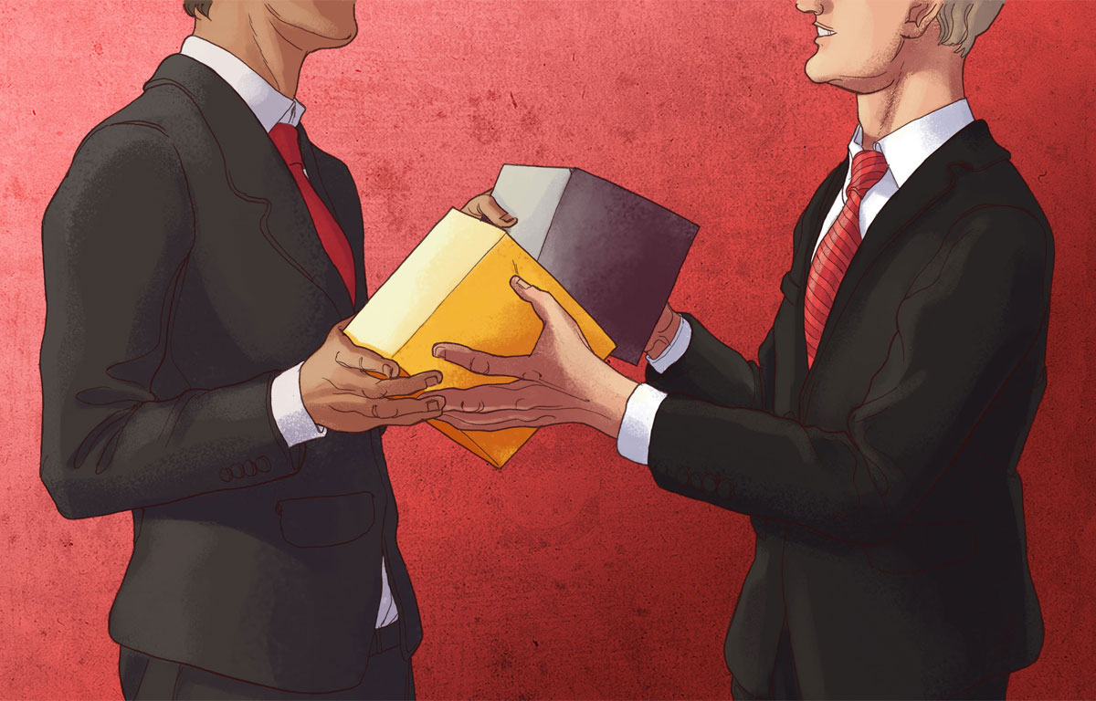 Decreto semplificazioni e abuso d'ufficio: l'ultimo step di un travagliato iter normativo
