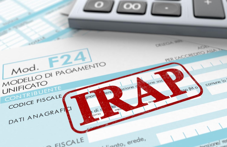 Rimborso IRAP, il giudice tributario è obbligato ad indagare sulle spese