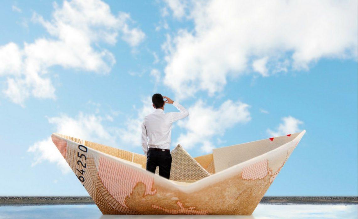 Il debitore e la composizione della crisi da sovraindebitamento
