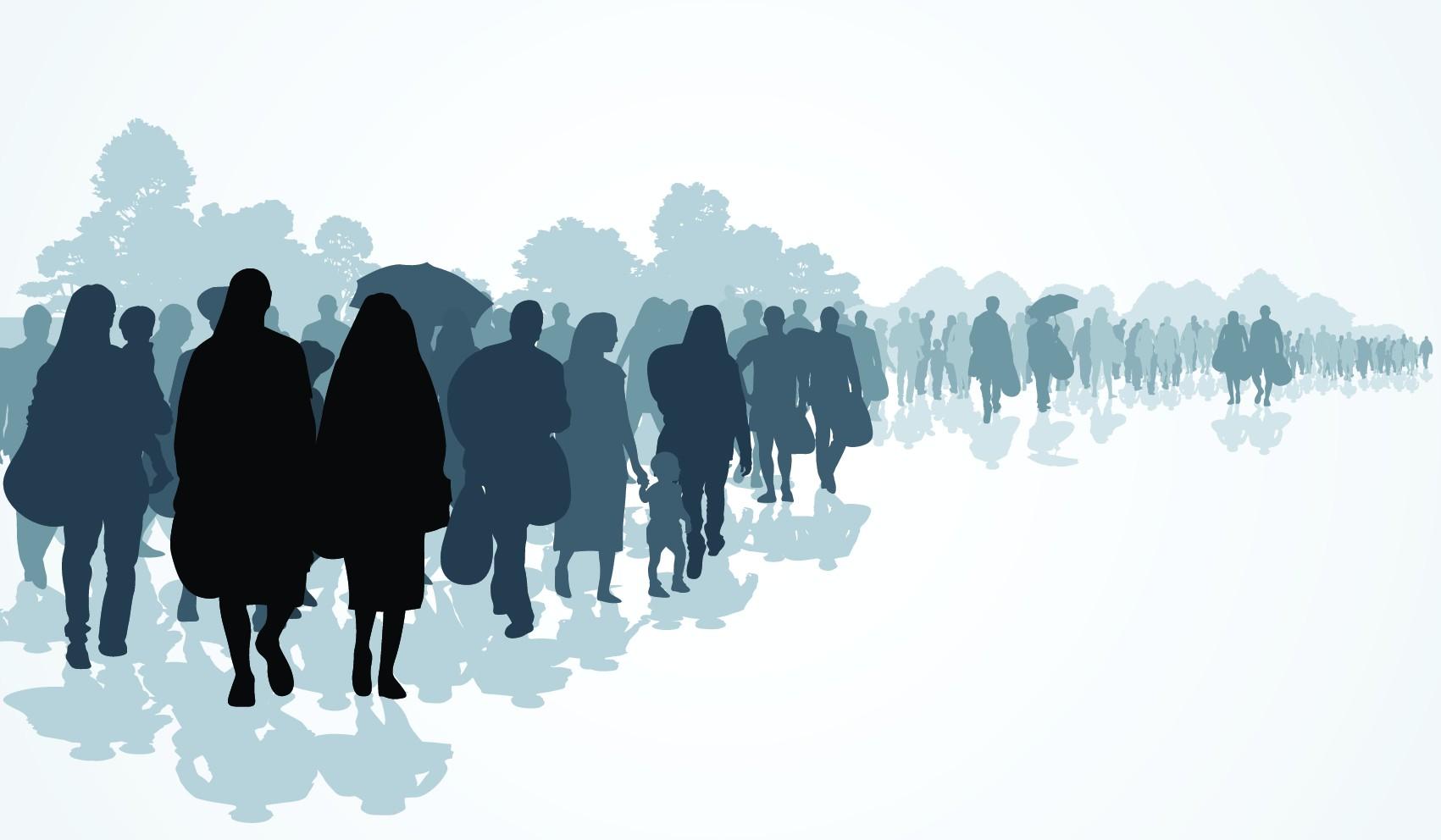 Immigrazione, tentativo di lettura transdisciplinare di un fenomeno complesso