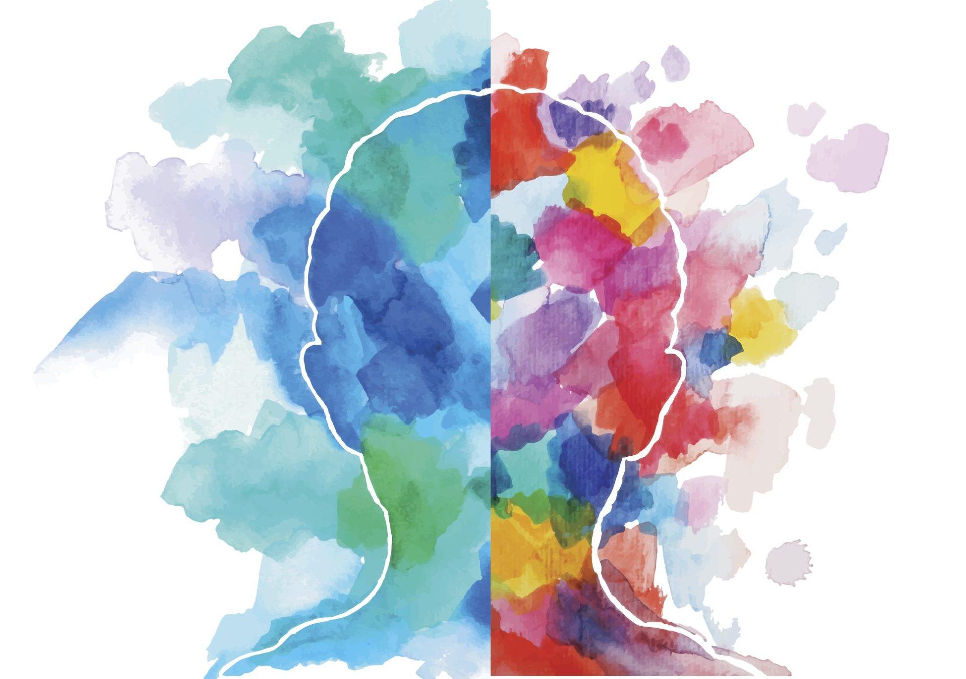 Mediazione, intelligenza emotiva, assenza di conflitto