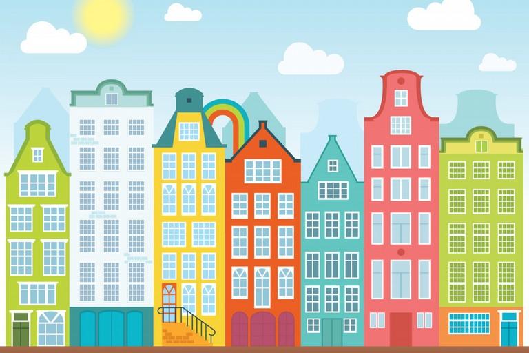 Dopo una compravendita immobiliare chi paga le spese condominiali?