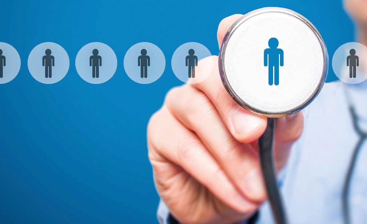 Malattie professionali: l'evoluzione giurisprudenziale sul nesso causale