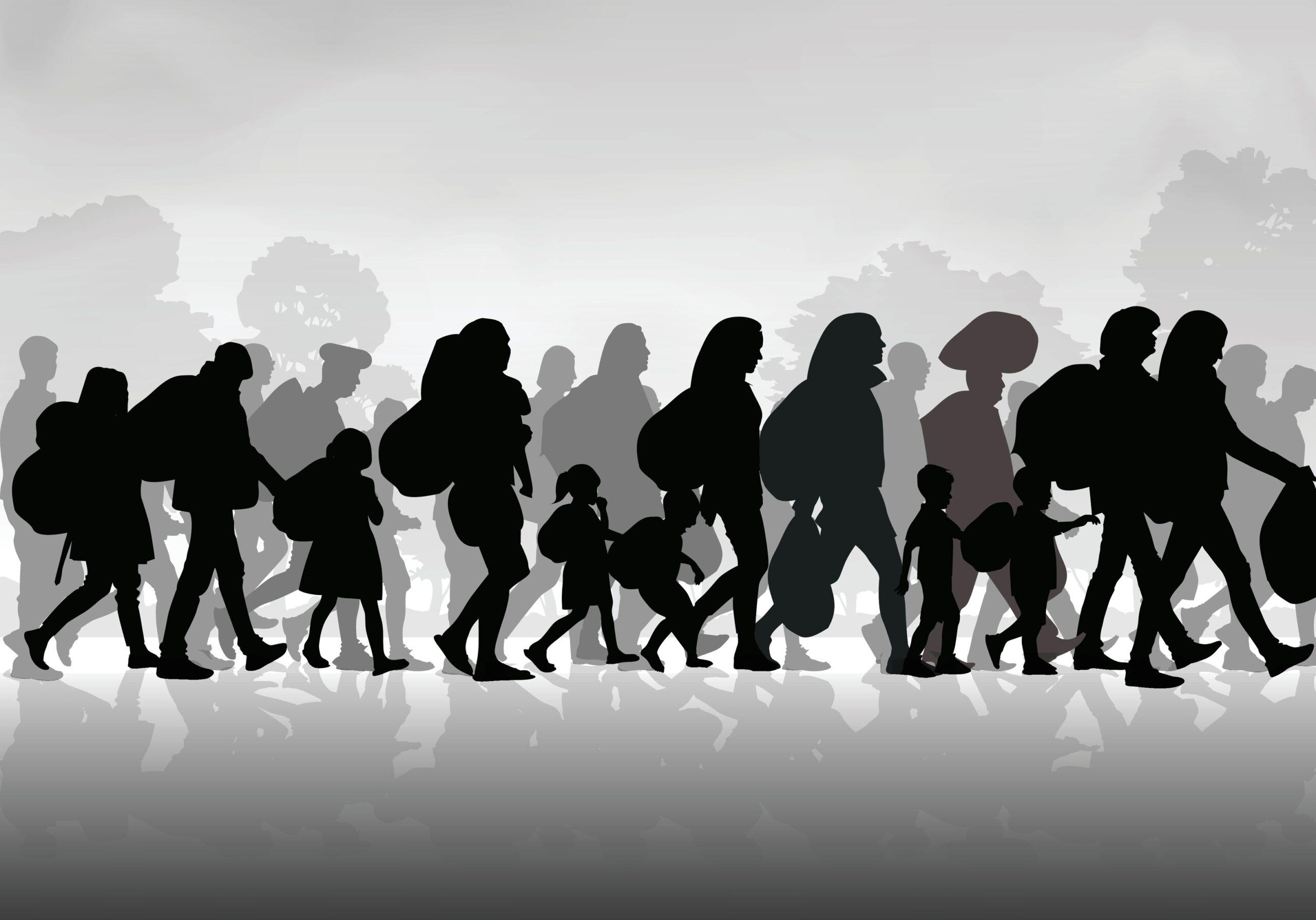 Il Decreto Legge n. 130/2020: diritto, immigrazione e sicurezza