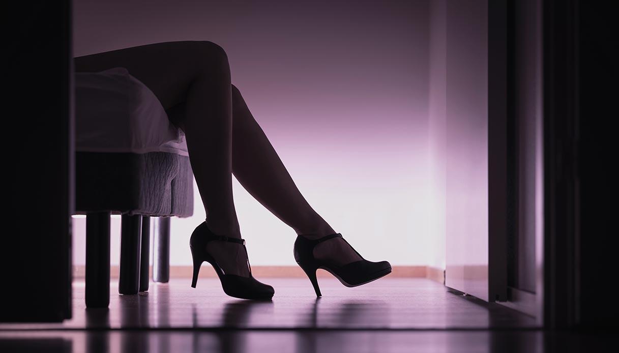 Tra corpo e valori: la prostituzione vista da un altro lato