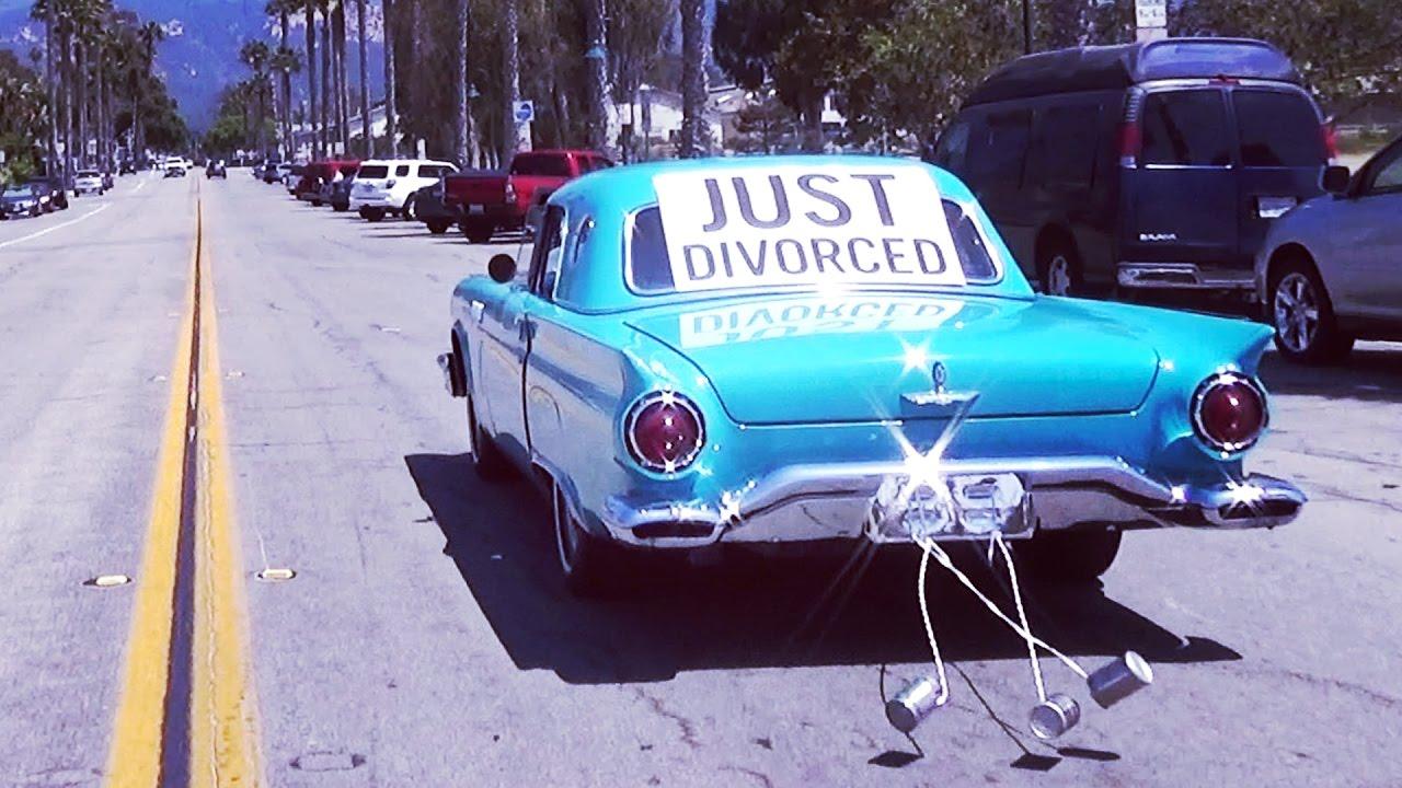Il divorzio immediato: quando la separazione non è presupposto per lo scioglimento del matrimonio