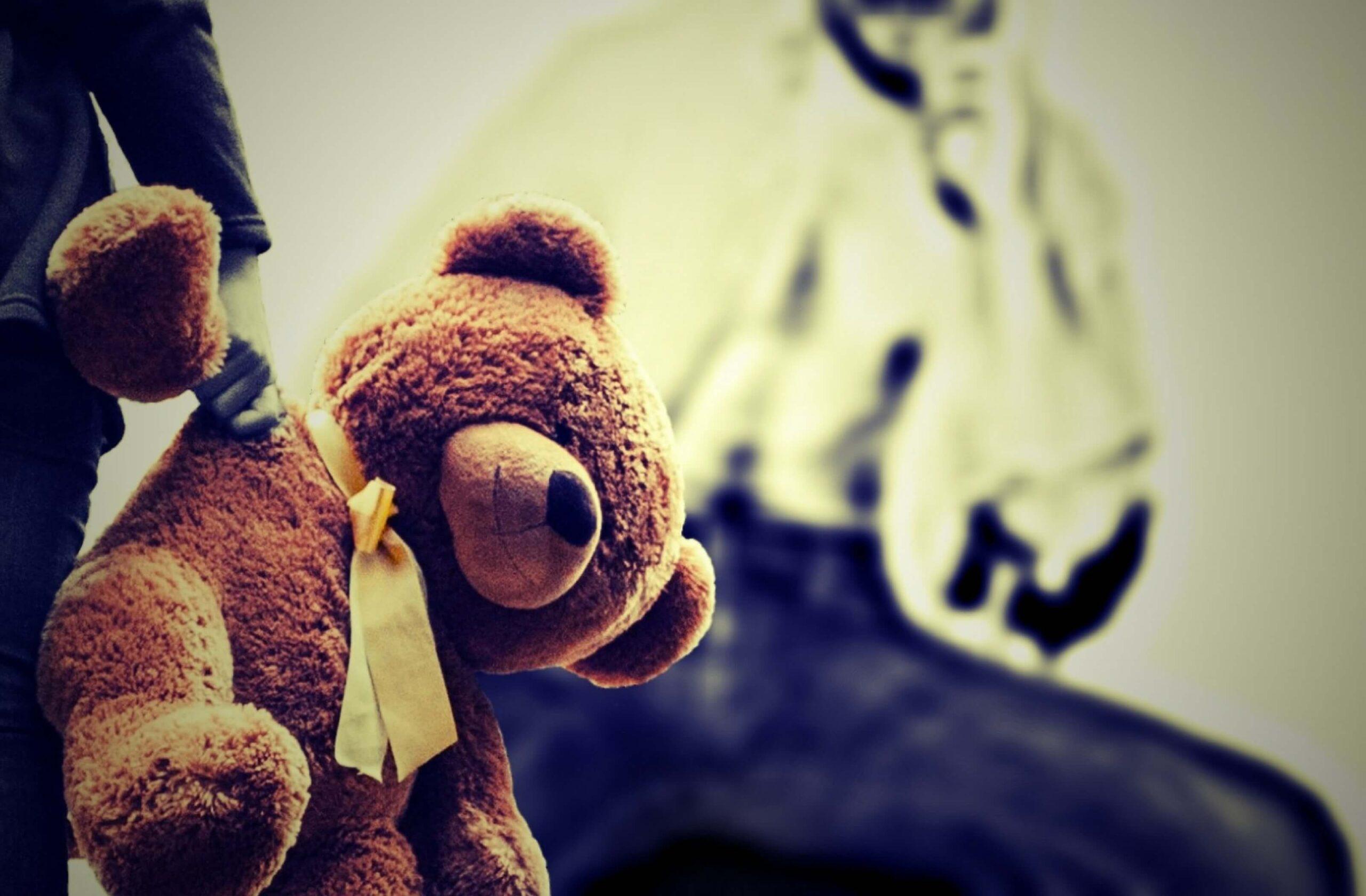 Psicologia della testimonianza: il minore presunta vittima di violenza sessuale