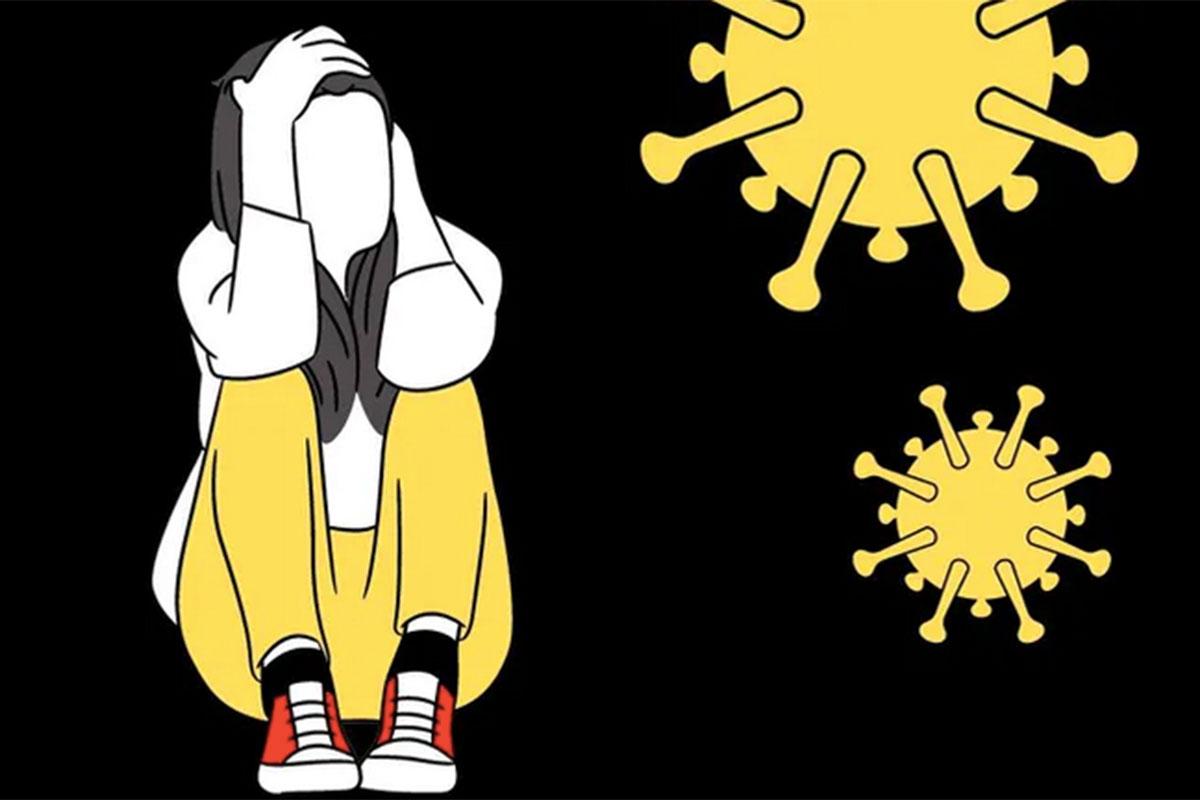Pandemia e sociologia, due rette che s'incontrano in un punto: il disagio