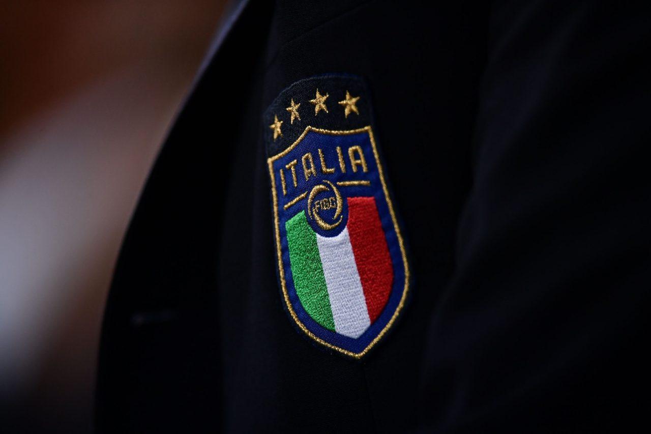 La giurisprudenza europea sulla natura delle federazioni sportive: il caso FIGC