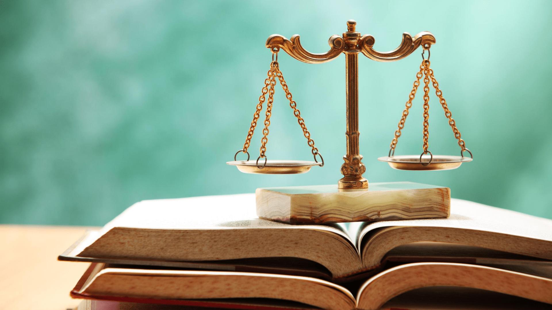 L'interpretazione del contratto: genealogia delle regole (Parte prima)