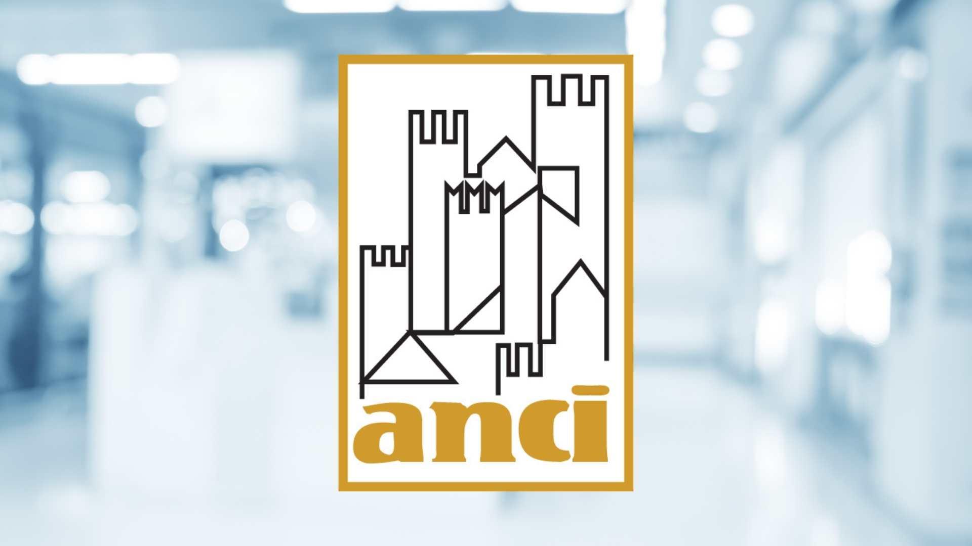 Per le Sezioni Unite l'ANCI è un soggetto di diritto privato