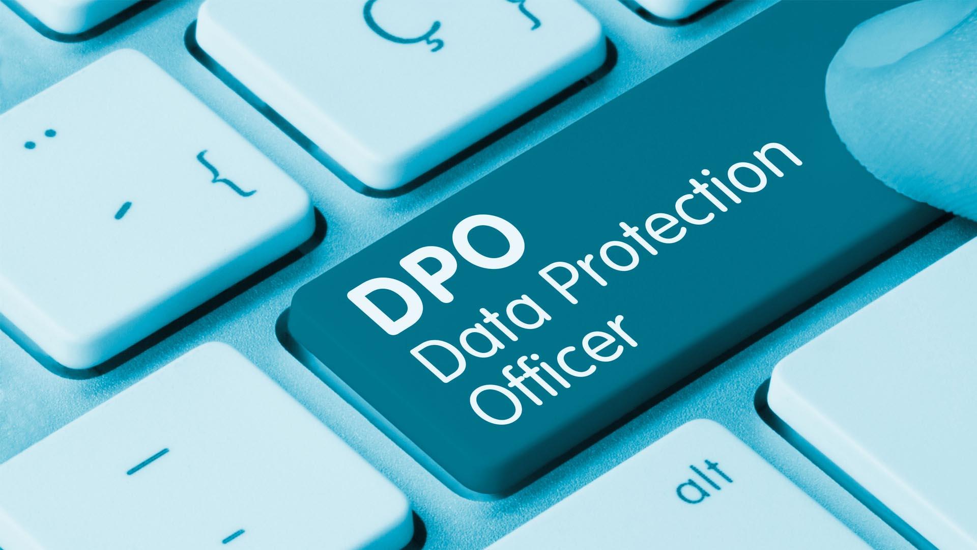 DPO in ambito pubblico: documento di indirizzo del Garante Privacy