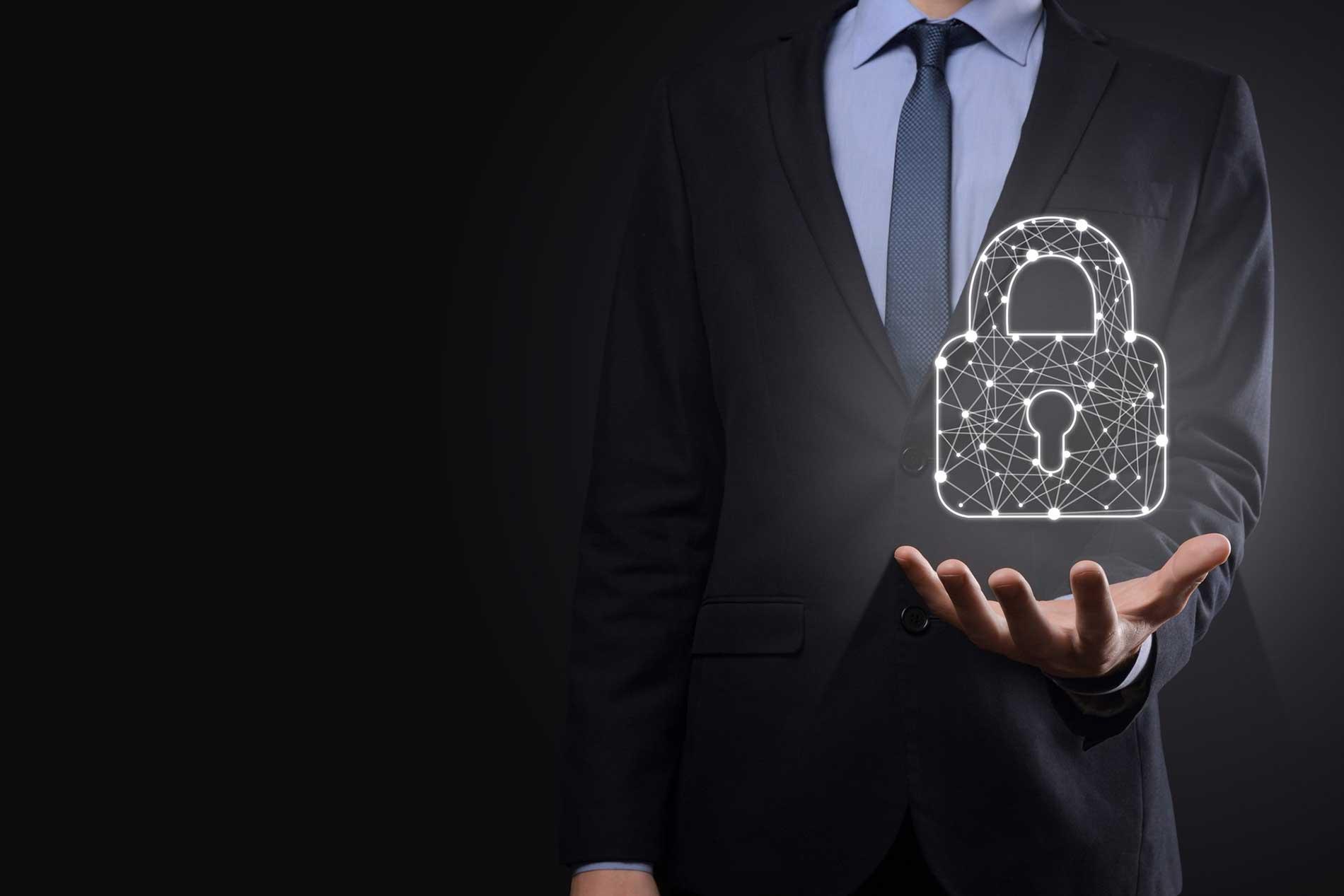 Il Data Protection Officer: la nuovissima figura nella panoramica aziendale