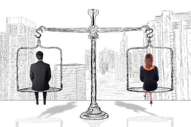 Donne e carriera forense, la parità di genere negli Ordini professionali