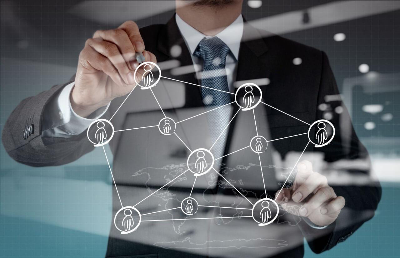 La destinazione patrimoniale al servizio delle imprese: i contratti di rete