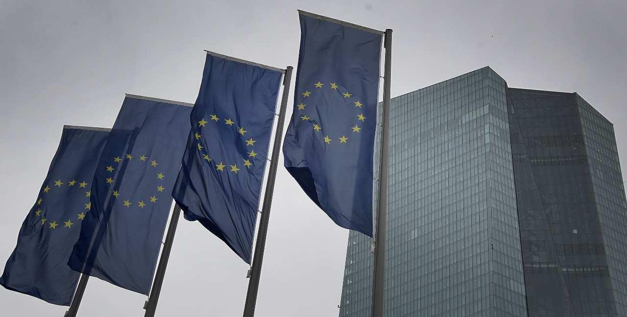Contrasto alle Fake News: uno sguardo alle misure dell'Unione Europea
