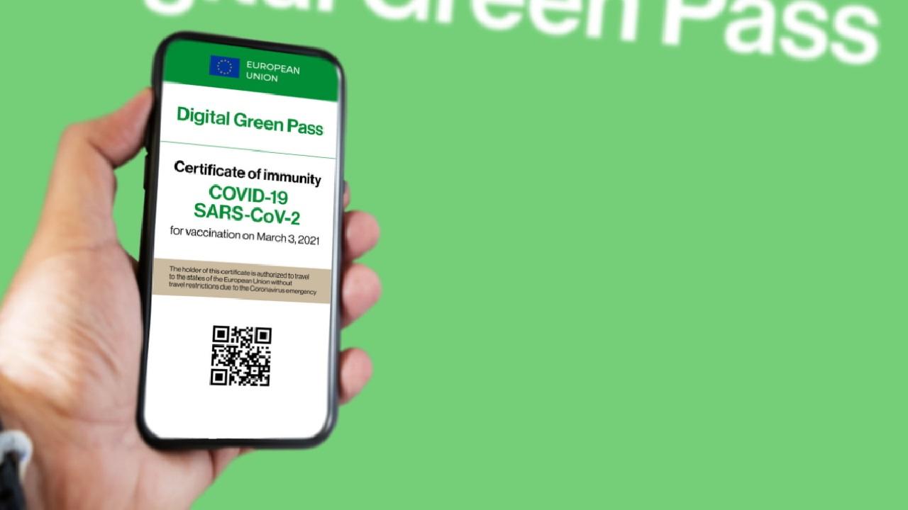 Un dibattito sulla legalità costituzionale del green pass