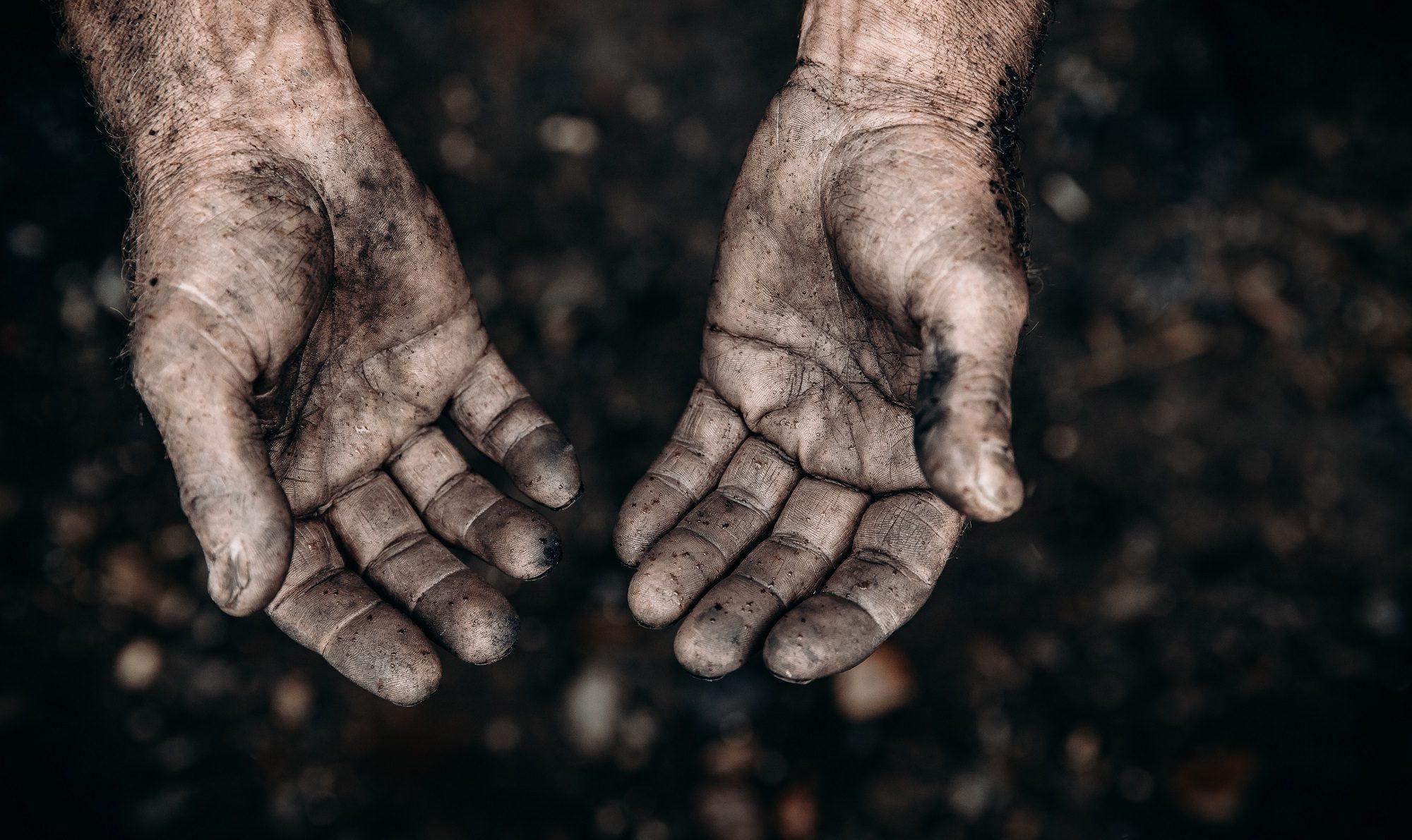 """Le """"mani pulite"""" nell'arbitrato internazionale"""